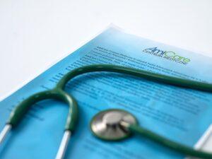 W jaki sposob Amicare dba o prawa pacjenta
